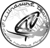 Ecole de Voile de La Rochelle CNA – Centre Nautique d'Angoulins Logo