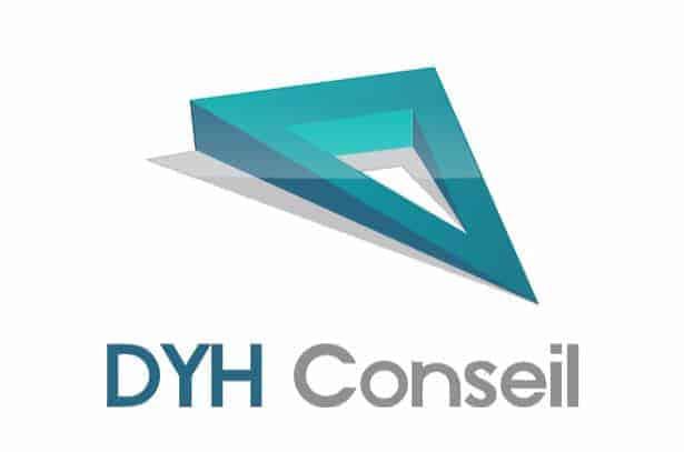 DYH Conseil