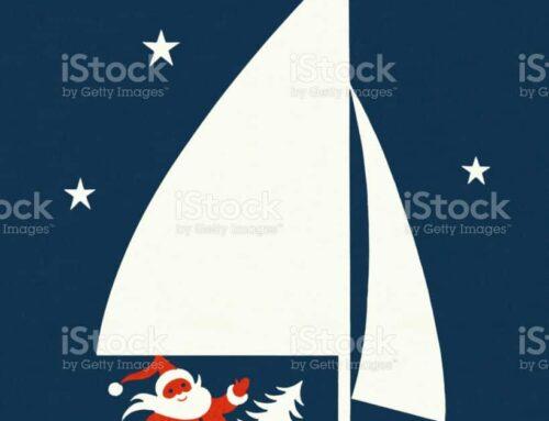 Cartes Cadeaux CNA Hiver Noel 2020