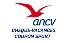 Ecole de Voile La Rochelle SUD CNA Paiement par Chèque Vacances et Coupon Sport ANCV